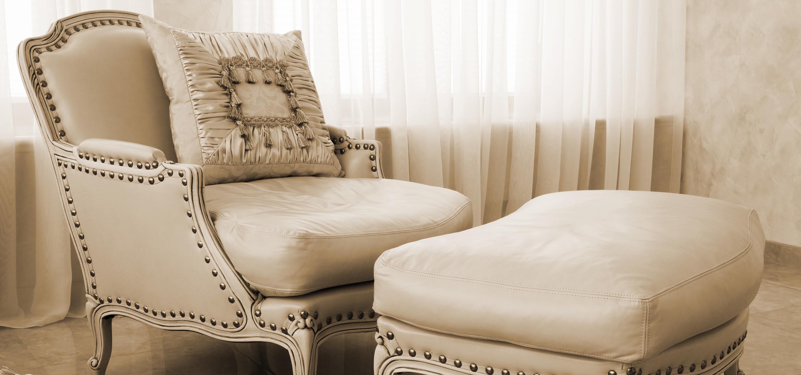 Joseph Aaron Furniture Restoration & French Polishing